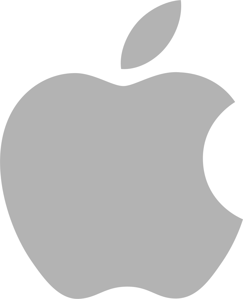 تطبيقات iOS