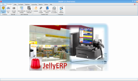 Jelly ERP Crack (Gold Edition) Lifetime