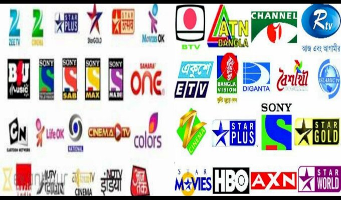 IPTV M3U ALL ARAB CHANNELS