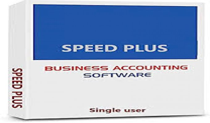 Speed Plus 8.0 (1March,2021 ) Full Version