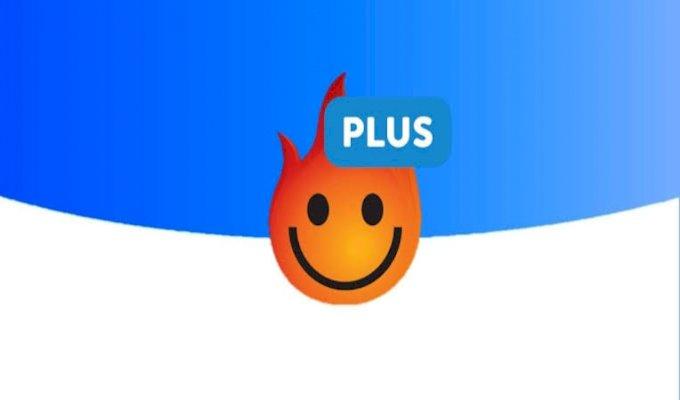 HolaVpn Plus+
