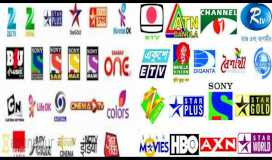 IPTV M3U ALL ARAB CHANNELS