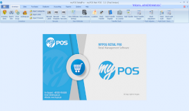 Retail Pro & Restro Pro Gold full version