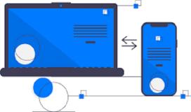 تحويل موقع الويب إلى تطبيق ADMOB + android
